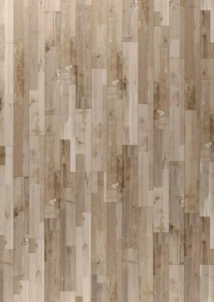 Terhürne Avatara Designboden Comfort K08 *Eiche Vega lichtbraun* Landhausdiele
