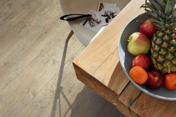 Meister Design Laminat Panopolis 6684, LL 150, Landhausdiele, Wasserresistent