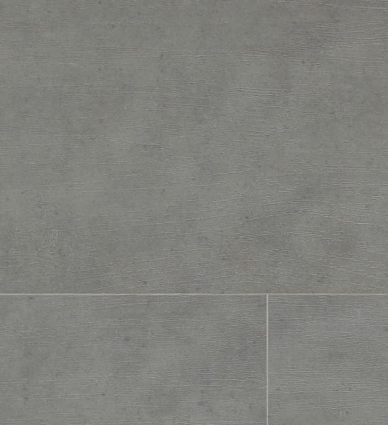 NADURA Designboden 6223 Hickory betongrau in B Ware Naduraboden meister- lich