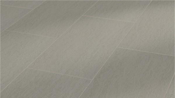 NADURA Designboden 6333 Schiefer grau in B Ware Naduraboden meister- lich