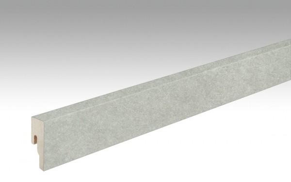 Leisten für Designboden 7410 Moon Light Profil 8PK 18x50mm von MEISTER