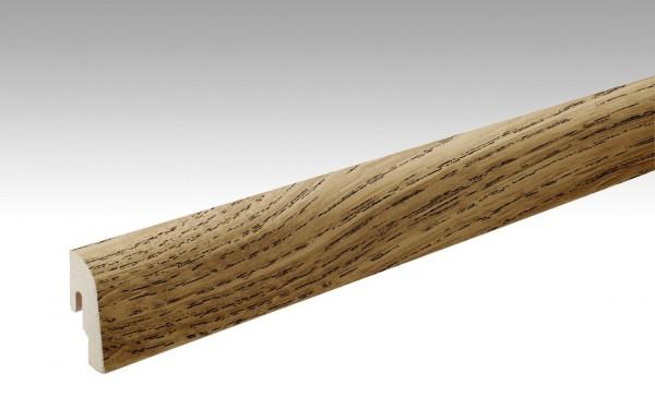 Sockelleisten Lindura Profil 2 PK 22x50mm von MEISTER