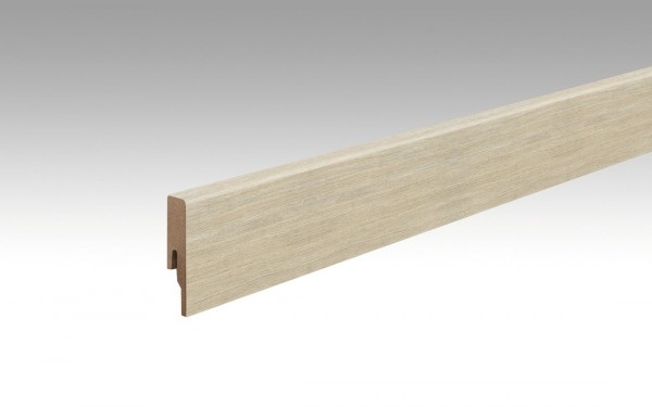 Leisten für Designboden 6998 Desert Oak Profil 20 PK 16x60mm von MEISTER