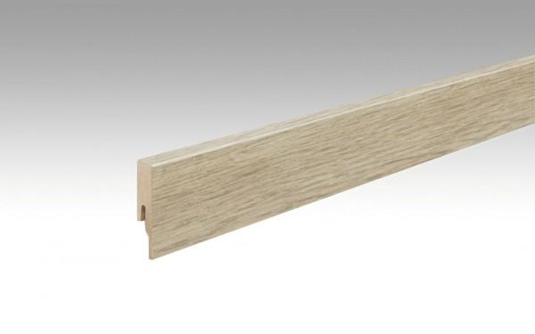 Leisten für Designboden 6846 Fjordeiche hell Profil 20 PK 16x60mm von MEISTER
