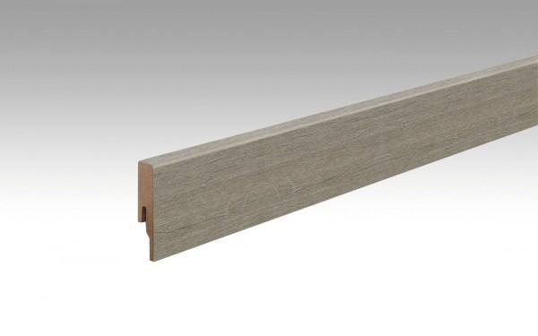 Leisten für Designboden 6986 Altholzeiche Lehmgrau Profil 20 PK 16x60mm von MEISTER