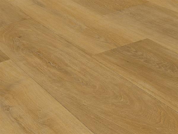 Check one Premium Vinylboden *2072 Alteno Eiche* Breitdiele mit integrierter Trittschalldämmung