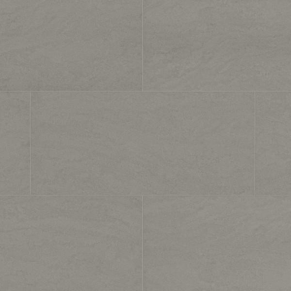 NADURA Designboden 6484 Metallic grau in B Ware Naduraboden meister- lich