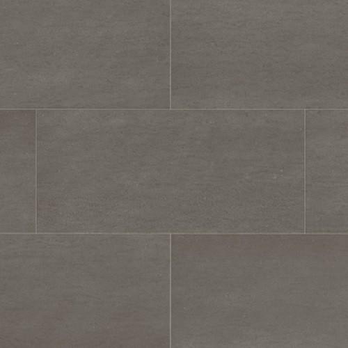NADURA Designboden 6478 Schiefer arcticgrau in B Ware Naduraboden meister- lich