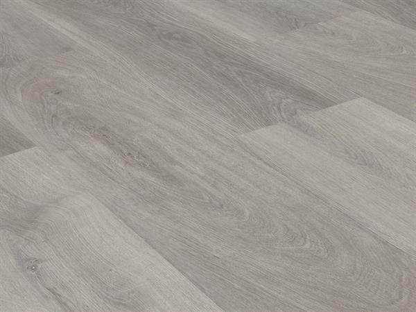 Check one Premium Vinylboden *2075 Fläming Eiche* Breitdiele mit integrierter Trittschalldämmung