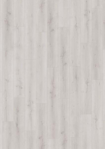 Terhürne Avatara *Eiche Kronos* W11 OF 2755 Designboden PerForm Landhausdiele