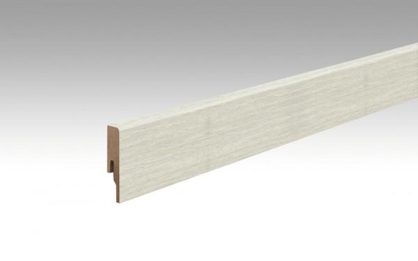 Leisten für Designboden 6994 Polareiche Profil 20 PK 16x60mm von MEISTER