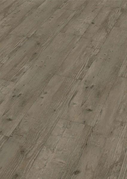 Meister Designboden RD 300 S Grey Forestwood 7330 MeisterDesign. rigid 5,5mm Wasserfest