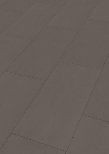 NADURA Designboden 6496 Metallic quarzgrau in B Ware Naduraboden meister- lich