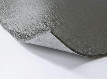 3mm Trittschalldämmung Haro Silent Pro für FBH geeignet