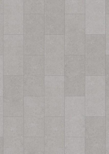 Terhürne Avatara *Stein Stella* X06 OF 2751 Designboden PerForm Fliese