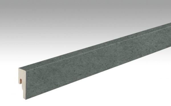 Leisten für Designboden 7413 Moon shadow Profil 8PK 18x50mm von MEISTER