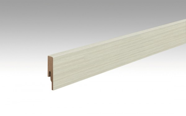 Leisten für Designboden 7331 Eiche Park Lane Profil 20 PK 16x60mm von MEISTER