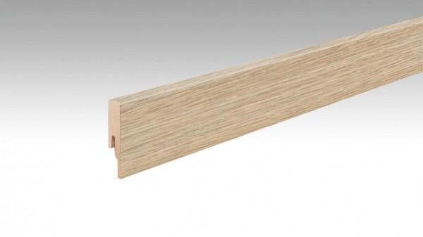 Sockelleisten Designböden Profil 20 PK 16x60mm von MEISTER