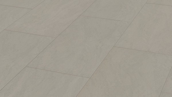 NADURA Designboden 6486 Metallic hellgrau in B Ware Naduraboden meister- lich