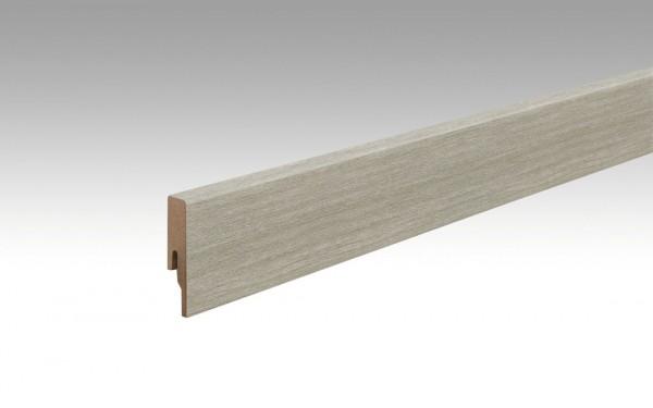 Leisten für Designboden 6977 Wildeiche grau Profil 20 PK 16x60mm von MEISTER