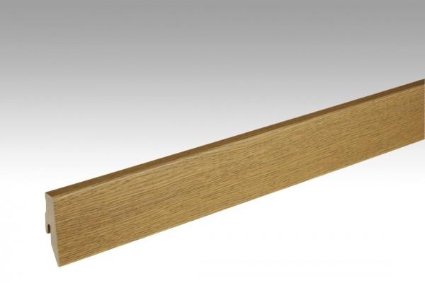 Leisten für Lindura 8748 Eiche dry wood 3 PK Echtholzfurniert 20x60mm MEISTER