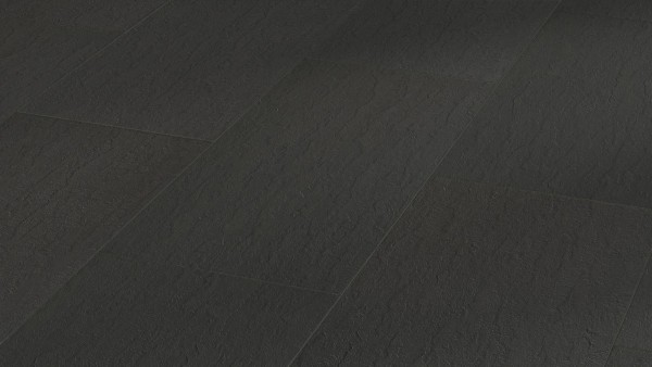 NADURA Designboden 6332 Schiefer Anthrazit in B Ware Naduraboden meister- lich