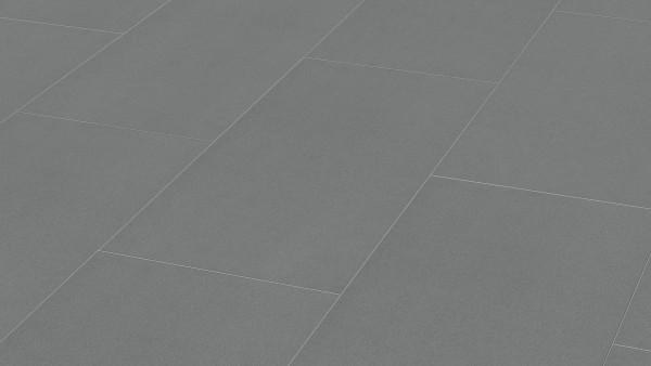 NADURA Designboden 6324 Sandstein silbergrau in B Ware Naduraboden meister- lich