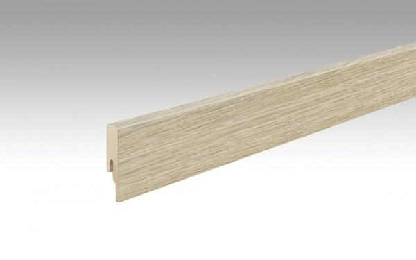 Leisten für Designboden 6831 Farmeiche hell Profil 20 PK 16x60mm von MEISTER