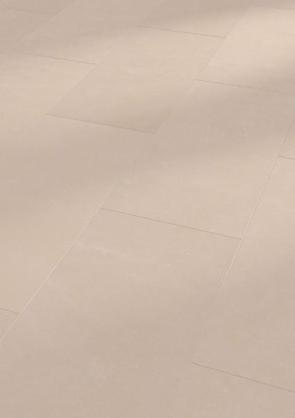 NADURA Designboden 6323 Sandstein hell in B Ware Naduraboden meister- lich