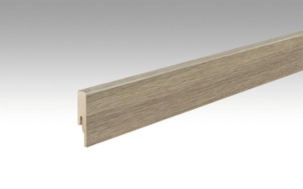 Leisten für Designboden 6844 Feldeiche natur Profil 20 PK 16x60mm von MEISTER