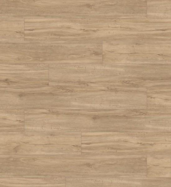 HARO DISANO Sandeiche strukturiert classic Aqua Designboden 535703 Landhausdiele XL