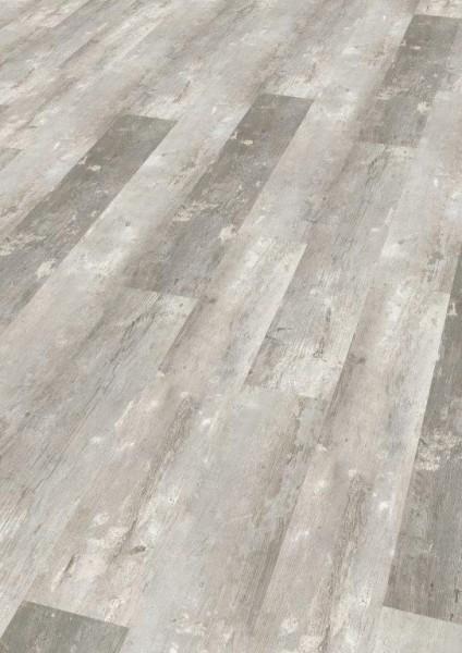 Terhürne Vinylboden base.59 *Eiche V520* Landhausdiele