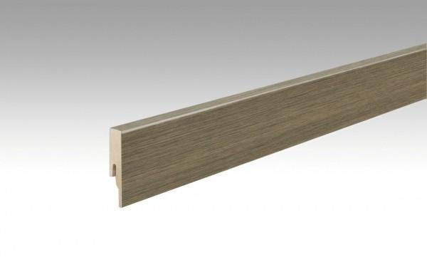 Leisten für Designboden 6848 Kroneiche dunkel Profil 20 PK 16x60mm von MEISTER