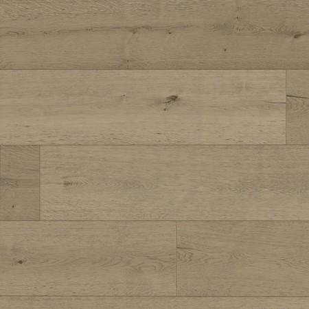 LINDURA Holzboden 8416 Eiche lebhaft lehmgrau hell in B Ware Landhausdiele meister-lich 32cm breit