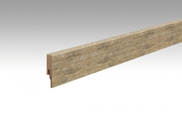 Leisten für Designboden 6991 Cabin Board Profil 20 PK 16x60mm von MEISTER
