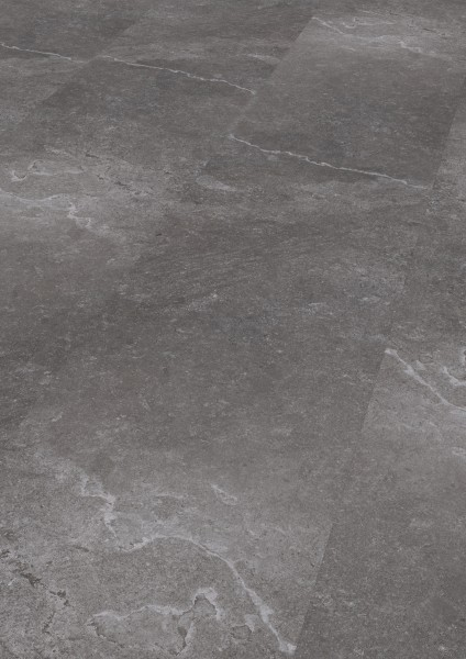 Terhürne 6mm Klick Vinyl Perform E12 Stein Jakarta # 2439 Stone choice Großformat Fliese 120x60cm