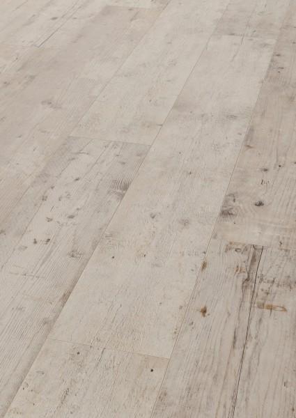 Terhürne Avatara Designboden PerForm K07 *Pinie Elioth grau* Lange Landhausdiele