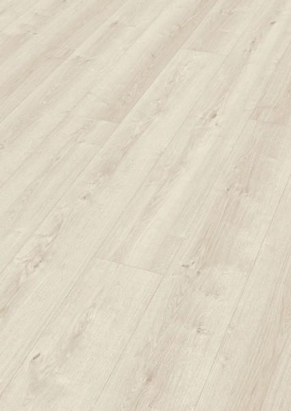 Meister Design Laminat Eiche Iceland 6835, LL 150 S, Wasserresistent, inkl. Trittschalldämmung