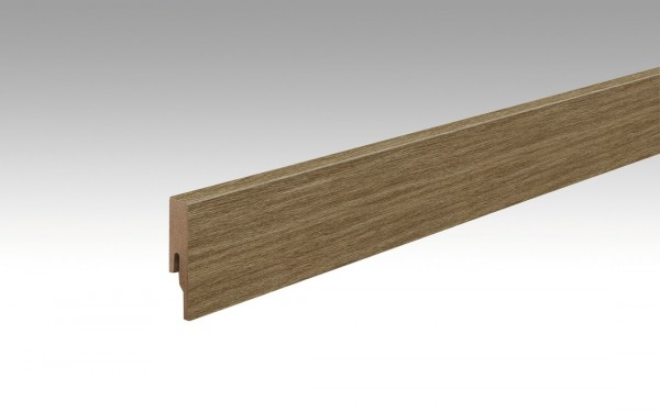 Leisten für Designboden 7329 Eiche Country Garden Profil 20 PK 16x60mm von MEISTER