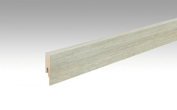 Leisten für Designboden 6839 Eiche Nordland Profil 20 PK 16x60mm von MEISTER