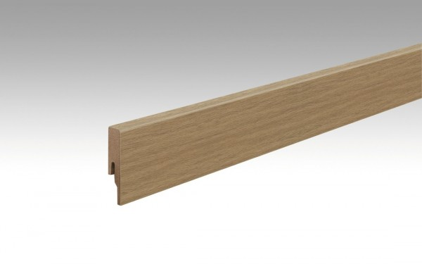 Leisten für Designboden 6999 Golden Oak Profil 20 PK 16x60mm von MEISTER