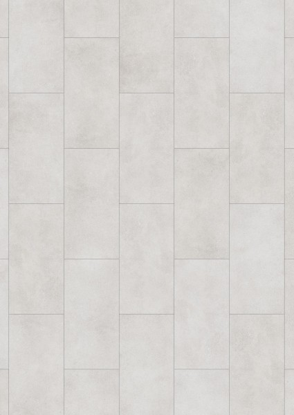 Terhürne Avatara *Stein Delphi* X02 Designboden PerForm Fliese