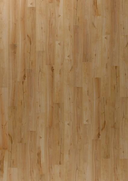 Terhürne Avatara Designboden Comfort N02 *Eiche Banta hellbraun* Landhausdiele