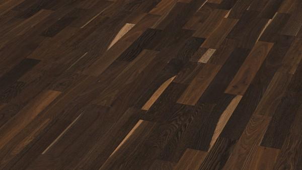 Meister Parkett Buche Lebhaft : Holz world der shop für gesundes wohnen mit meister