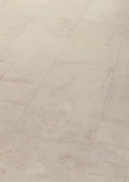 Terhürne Avatara *Stein Alioth sandbeige* O06 Designboden PerForm Fliese