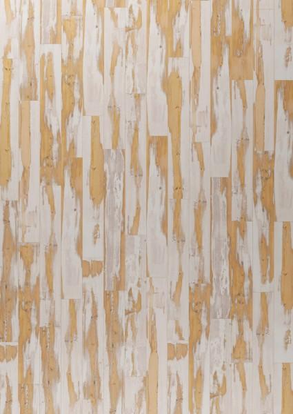 Terhürne Avatara *Pinie Xara pastellbeige* K06 Designboden Comfort Landhausdiele