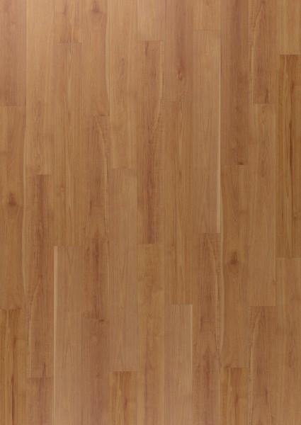 Terhürne Avatara Designboden Comfort N05 *Ulme Calleido rotbraun* Landhausdiele