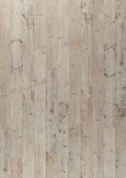Terhürne Avatara *Pinie Elioth grau* K07 Designboden Comfort Landhausdiele