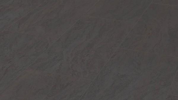 NADURA Designboden 6485 Metallic vulcano in B Ware Naduraboden meister- lich