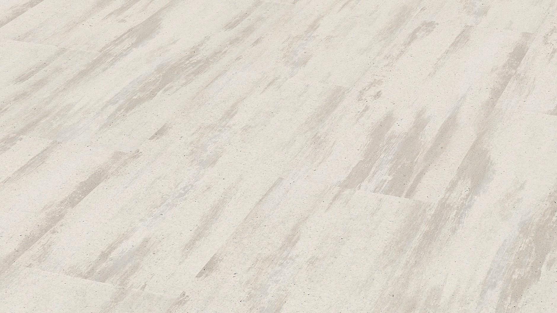 Kork Fußbodenplatten ~ Korkboden weiß grau kork natura stone beton aschgrau nabo